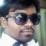 Sachin from Chopda | Man | 26 years old | Virgo