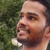 Yj from Ernakulam   Man   24 years old   Aries
