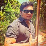 Cooldufr from Pallavaram | Man | 29 years old | Libra
