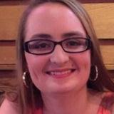 Kenzie from Inglis | Woman | 23 years old | Aquarius