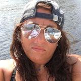 Angie from Boynton Beach | Woman | 46 years old | Sagittarius