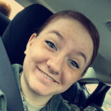 Curiousforher from Wisconsin Rapids   Woman   25 years old   Cancer