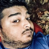 Asifranu from Jamshedpur | Man | 29 years old | Gemini