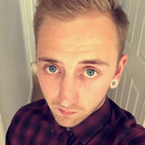 Reece from Milton Keynes | Man | 27 years old | Pisces