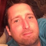 Cody from Blacksburg | Man | 38 years old | Gemini