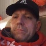 Gab80Y from Denver | Man | 50 years old | Aquarius
