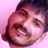 Aman from Barnala | Man | 32 years old | Pisces