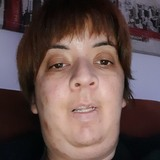 Olivette5An from Vallauris | Woman | 32 years old | Gemini