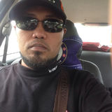 Own from Alor Setar | Man | 41 years old | Capricorn