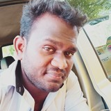 Sutha from Tirunelveli | Man | 27 years old | Capricorn