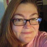 Jessie from Stilwell   Woman   32 years old   Virgo