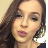 Sarah from Red Deer   Woman   24 years old   Libra
