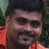 Ansh from Raipur | Man | 28 years old | Capricorn