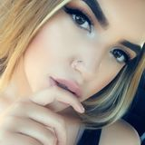 Ashley from Tampa   Woman   25 years old   Sagittarius