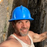 Eben from Agassiz | Man | 43 years old | Aries