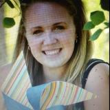 Emm from Maple Ridge | Woman | 26 years old | Taurus
