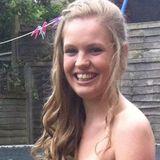 Sillysarakk from Basingstoke | Woman | 20 years old | Aquarius