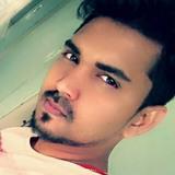 Sarath from Jolarpettai | Man | 25 years old | Taurus