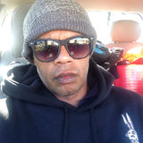 Rod from Bairnsdale | Man | 37 years old | Scorpio