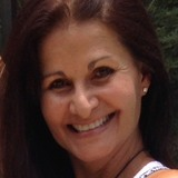 Sam from Lakeland | Woman | 62 years old | Leo