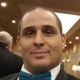 Jasonakajp from Schaumburg | Man | 47 years old | Aries