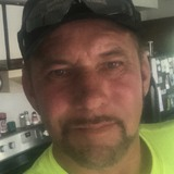 Robecklundng from Duluth | Man | 56 years old | Aquarius