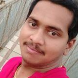Shiva from Gokak | Man | 29 years old | Leo