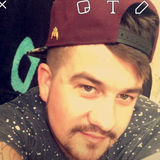 Marcuslee from Shirebrook | Man | 32 years old | Pisces