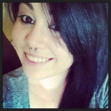 Becca from Newcastle | Woman | 28 years old | Gemini