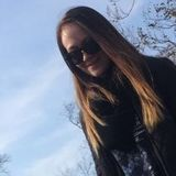Caro looking someone in Denmark #10