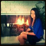 Fabiola from Crookston | Woman | 30 years old | Aquarius