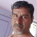 Raju from Upleta   Man   46 years old   Scorpio