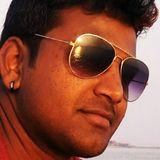 Karish from Raniganj | Man | 30 years old | Capricorn