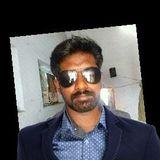 Maryan from Virudunagar   Man   32 years old   Sagittarius
