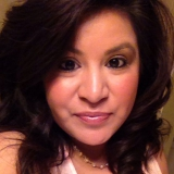 Karen from Bellaire | Woman | 29 years old | Leo