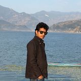 Vishal from Sitamarhi   Man   29 years old   Aries