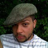 Readprofile from Buffalo | Man | 24 years old | Capricorn