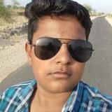 Krishan from Ladnun   Man   20 years old   Taurus