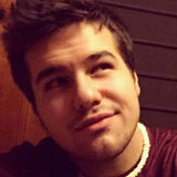 Amangi from Pontoon Beach | Man | 25 years old | Libra