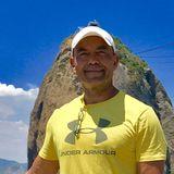 Bob from Deerfield Beach | Man | 64 years old | Libra