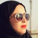 Hijau from Karawang | Woman | 43 years old | Sagittarius