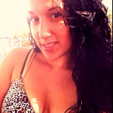 Tu Chulita from Woodbridge | Woman | 27 years old | Aquarius
