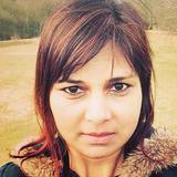 Rukshmee from London | Woman | 52 years old | Scorpio