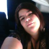 Maria from Ingenio | Woman | 30 years old | Gemini