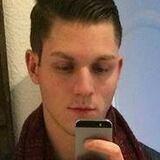 Alphaguyyl from Saint Pierre | Man | 29 years old | Aquarius
