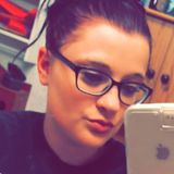 Kayla from Cresco | Woman | 22 years old | Capricorn