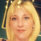 Cricri from Longueuil | Woman | 43 years old | Scorpio