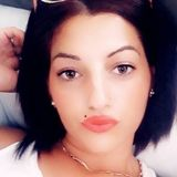 Carmen from Septemes-les-Vallons   Woman   25 years old   Leo