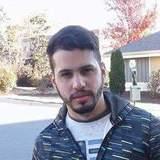 Ricote from Goldsboro | Man | 32 years old | Aquarius
