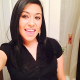 Marissa from Decatur | Woman | 24 years old | Scorpio